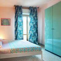 Residenza Orizzonte Blu