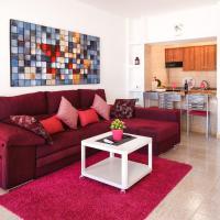 Apartamento Filla
