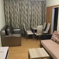 Apartment Курортная зона