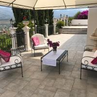 Villa Bouganville -STAY IN SICILY-