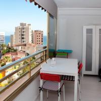 La Cala Finestrat Apartment