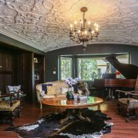 Marifield Manor