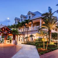 Margaritaville Key West Resort & Marina