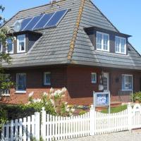 Ferienhaus-Heisser-Sand-Whg-5