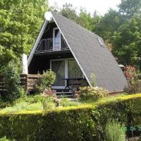 Ferienhaus-Rosensteig-127-im-Eichwald