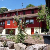 Ferienhaus-Elfi