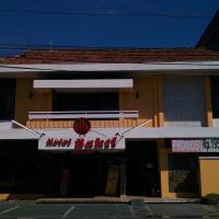 Hotel Bakti