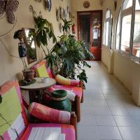 Booking.com: Hoteles en Sant Esteve de Palautordera ...
