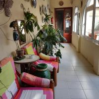 Booking.com: Hoteles en Sant Antoni de Vilamajor. ¡Reserva ...
