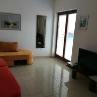 Apartments Gala