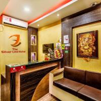 The Silverline Hotel