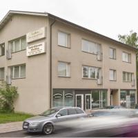 Gasthaus Kantolankulma