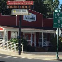 Riverside Retreat and Inn