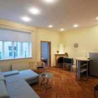 Kaunas Apartments