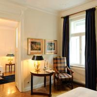 Boutique Hotel Splendid-Dollmann