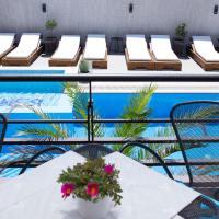 Ema Hotel