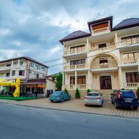 Guest House Milana