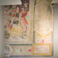 GenovaHost - Appartamento Dalla Cattedrale