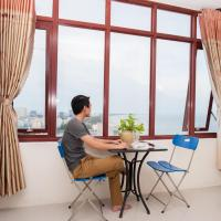Son Thinh Two Bedroom Apartment