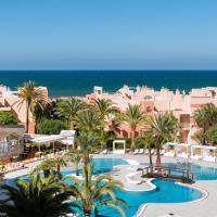 Oliva Nova Beach & Golf Hotel