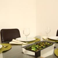 Klimt Apartments