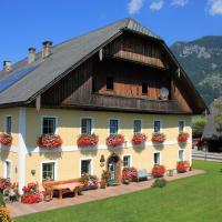 Loitzbauer Ferienwohnungen