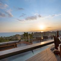 Iberostar Selection Llaut Palma, hotel in Playa de Palma