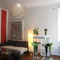 Balkan Rooms & Apartments