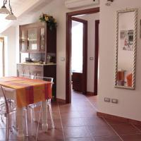 Casa Vacanze Alghero