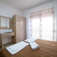 Kollari Apartments