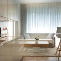 Aisa Suite Apartment
