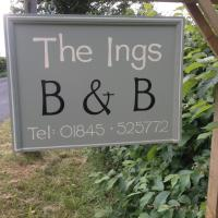 The Ings