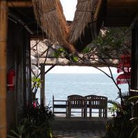Beachouse Lovina