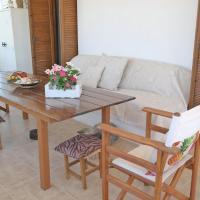 Sagri Village Vacation Home