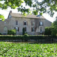 Chambres d'hôtes du Moulin de la Chaussee