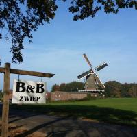 B&B Zwiep