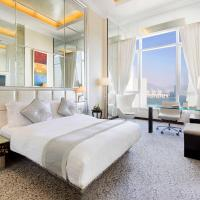 Regal Hongkong Hotel