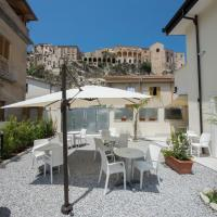 Residenza Porta Romana