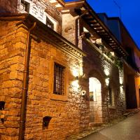 Bed And Breakfast Pa' Carrera