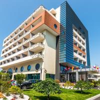 Hotel Del Mar & Conference Center