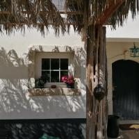 Arrábida Heritage @Portugal Luxury Retreat
