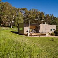 The Buckland - Studio Retreat