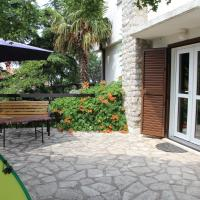 Holiday Home Luznar