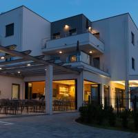 Aparthotel Punta Blu