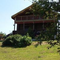Дом для отпуска Купец