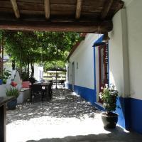 Quinta Alfaval