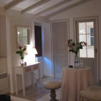 Chambres d'Hôtes La Maline