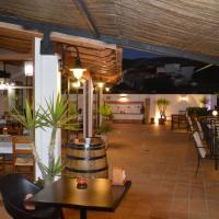 Hotel La Sitja - Adults only