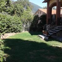 Bilocale Toscana sud