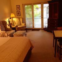 Waterford Suite 216